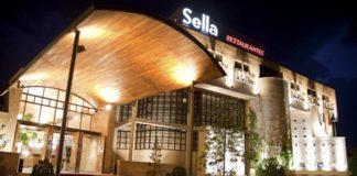 Restaurante Sella
