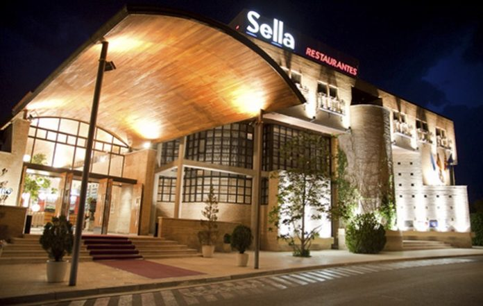 Restaurante Sella