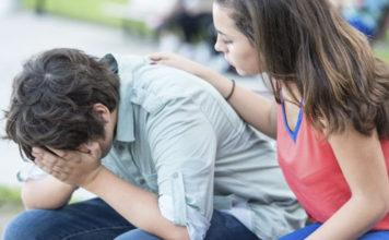 Miles de adolescentes decepcionados al saber qué son realmente las Tetas de Santa Águeda