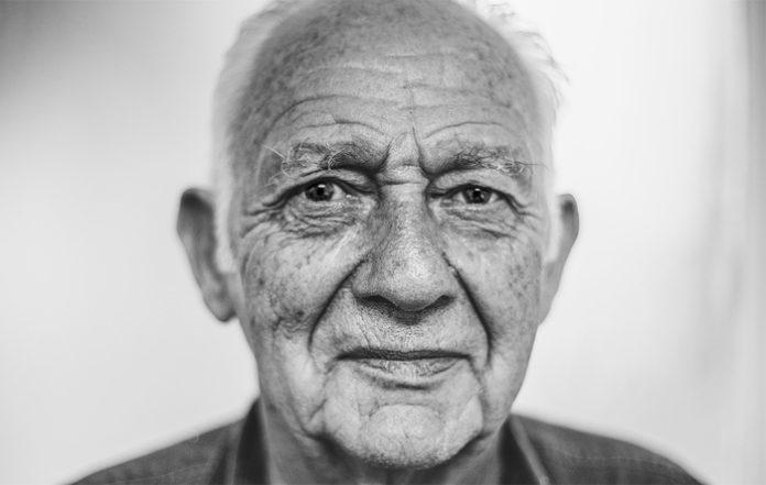 """Fallece a los 94 años el creador del """"co"""""""