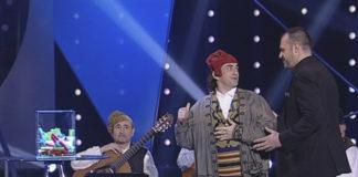 Aragón TV aumentará a 25 horas al día la emisión de jotas