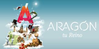 """Un hombre busca en Internet """"el lugar mas cojonudo"""" y Google lo redirige directamente a la web de Turismo Aragón"""