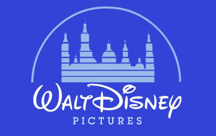 El castillo de Disney está basado en la Basílica del Pilar