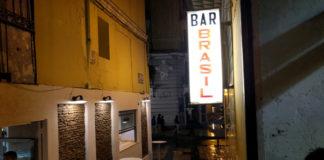 Prohíben la entrada al bar Brasil a una joven por pedir que le echaran menos alcohol