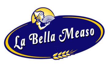 La ola de calor obliga a La Bella Easo a cambiar su nombre por La Bella Measo