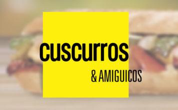 Pans & Company se aragoniza y pasará a llamarse Cuscurros & Amiguicos