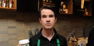 El aragonés que sacó este año la mejor nota en Selectividad ya ha encontrado trabajo en el nuevo Starbucks del Coso
