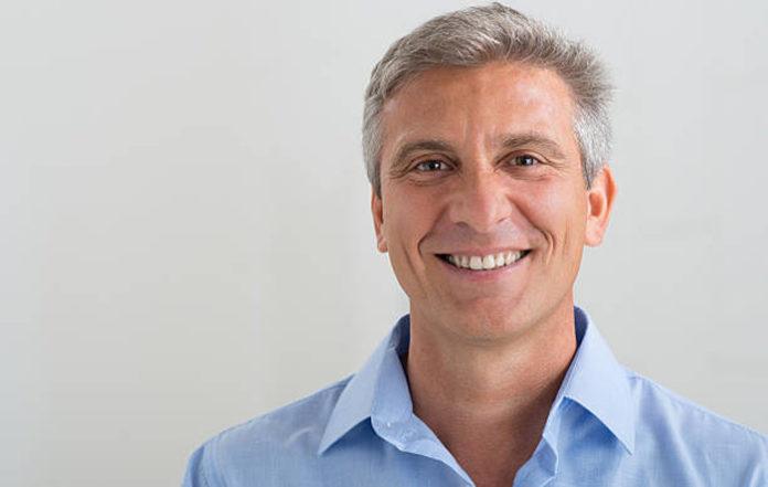 Un aficionado del Real Zaragoza ya quiere más a Borja Iglesias que a sus hijos