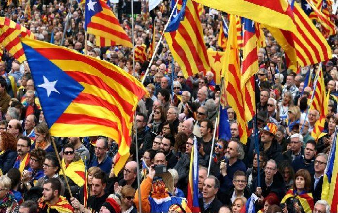 El origen aragonés de los catalanes queda probado tras
