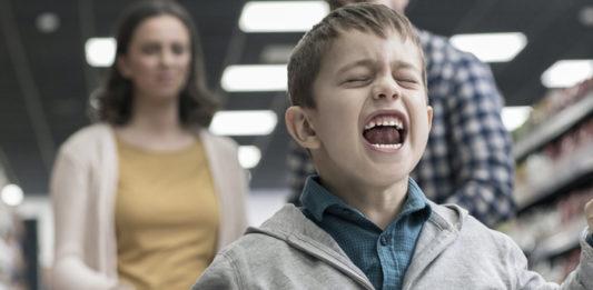 """Detenido un niño por entrar a la nueva tienda de Disney al grito """"viva Mickey"""""""