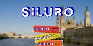 Caramelos PEZ se traslada a Zaragoza y se llamará Caramelos Siluro