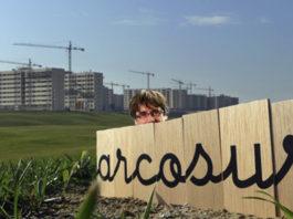 La Policia investiga Aracosur ante la posibilidad de que Puigdemont pueda esconderse ahí