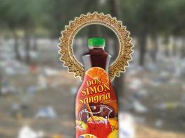 San Gría sustituye a San Pepe como nuevo patrón de los ingenieros
