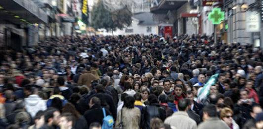 """""""Ir de propio"""" ya es la expresión aragonesa que más desconcierta a los españoles"""