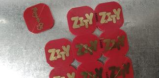 El token ya supera al euro y es la moneda más cotizada en Zaragoza