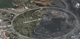 Montecanal será una enorme rotonda a partir del año que viene