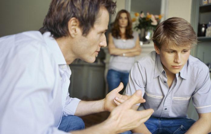 Bares como Babia e Inöpia hacen que padres y madres ya no sepan si sus hijos están de fiesta o despistados