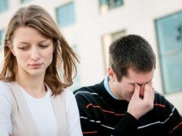 Ex novio asegura que, si le toca la lotería, utilizará el dinero para tapar los agujeros que su ex le dejó en el corazón