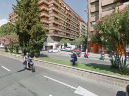 La DGT instala en Zaragoza a un fotógrafo de Tillate como nuevo modelo de radar
