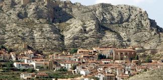 Vecinos de Castellote, cansados por las rimas, piden un cambio del nombre del pueblo