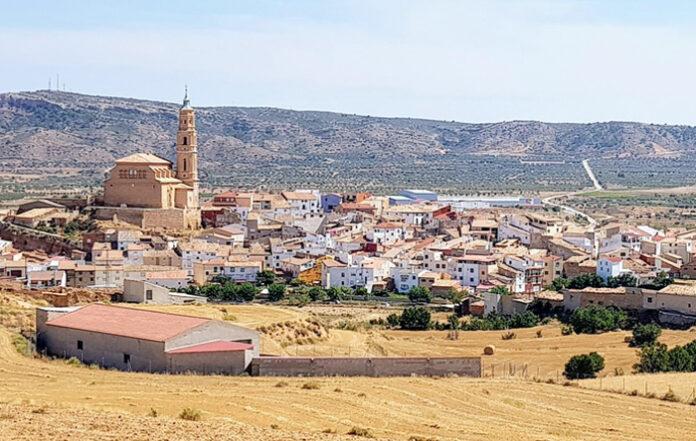 Un gran número de youtubers se han registrado en Andorra, Teruel pensando que lo estaban haciendo en Andorra la Vella.