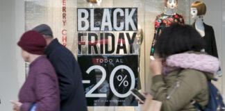 ¿Qué comprar en Aragón durante el Black Friday?