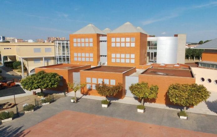 El Colegio Inglés Zaragoza incluirá balconing como asignatura el próximo año