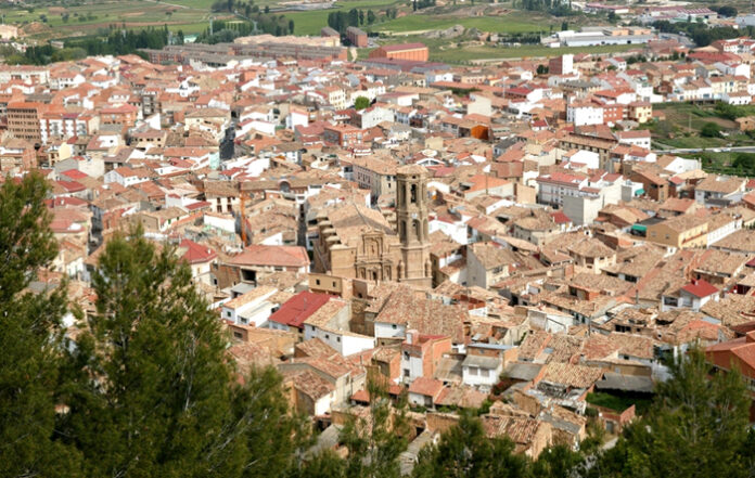 Decenas de youtubers se empadronan por error en Andorra, Teruel
