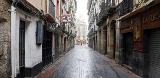 El Viaje 2021 mostrará el camino de un joven borracho del Casco a su casa