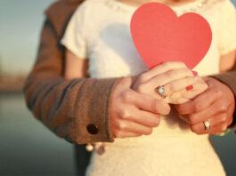 El amor sustituye a la cabezonería aragonesa como la mayor de las fuerzas