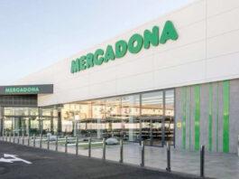 El Gobierno de Aragón plantea cerrar Huesca por el Coronavirus y abrir un Mercadona