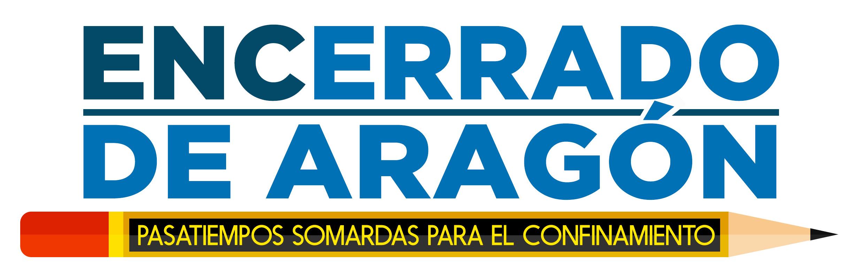 Encerrado de Aragón