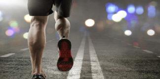 Miles de aragoneses empiezan a buscar en YouTube tutoriales sobre cómo correr