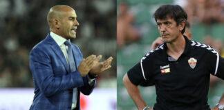 """""""Rechaza entrenar al Real Zaragoza Challenge"""", el nuevo reto de moda entre los entrenadores de fútbol"""