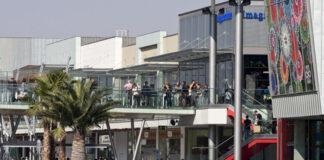 El Real Zaragoza solicita jugar en el interior de Puerto Venecia para poder recibir público