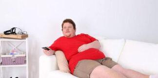 El COI admite que sudar en el sofá será deporte olímpico en los próximos Juegos